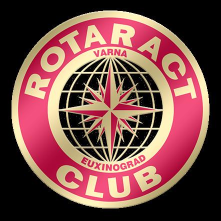 Rotaract Varna-Euxinograd